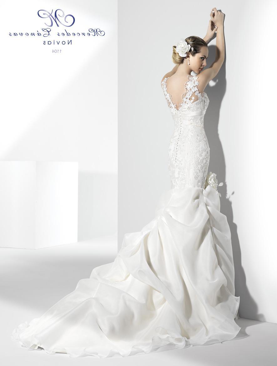 Au Korea Bride Online 94
