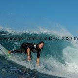 DSC_2323.thumb.jpg