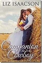2-A-Companion-for-the-Cowboy_thumb