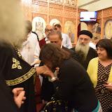H.H Pope Tawadros II Visit (2nd Album) - DSC_0801%2B%25283%2529.JPG
