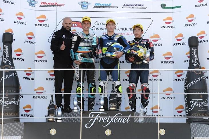 moto3-cev-podio-2015valencia.jpg