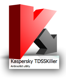 how to use kaspersky tdsskiller