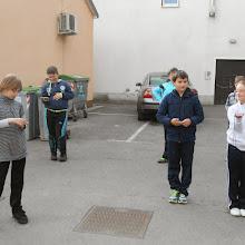 Športni dan 4. razred, 4. april 2014, Ilirska Bistrica - DSCN3327.JPG