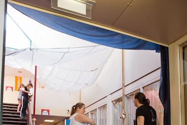 Han Balk Agios Theater Making of 2012-20120630-014.jpg