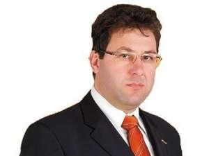 Cristian Cuciurean a fost numit interimar la conducerea Inspectoratului Şcolar Judeţean Suceava