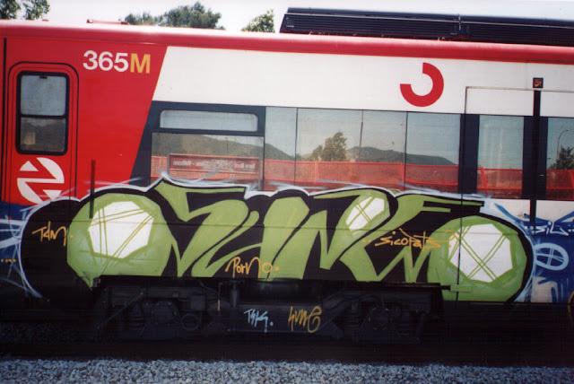 sune-tdm-tsk-15