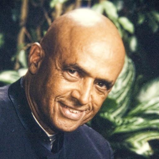 Marvin Bradford