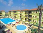 Club Lagonya Garden Hotel