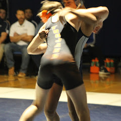 Wrestling - UDA at Newport - IMG_4767.JPG