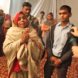 Ghaziabad, Uttar Pradesh, India November 1-5, 2011