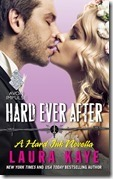 Hard-Ever-After62