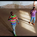 VIDEO | Otile Brown X Darassa – K.O (Tiktok)