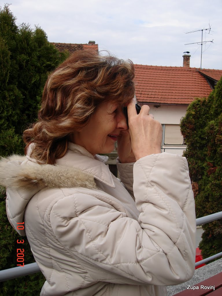 Marija Bistrica, Zagreb - 2007 - DSC01987.JPG