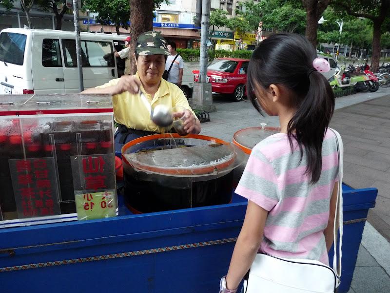 TAIWAN.Taipei - P1110383.JPG