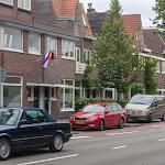 20180622_Netherlands_187.jpg