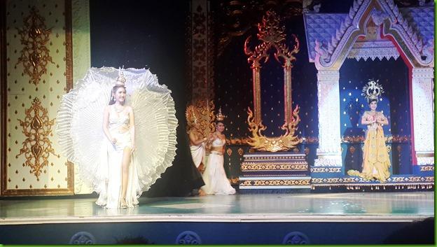 Thai39