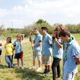 Campaments de Primavera de tot lAgrupament 2011 - _MG_3330.JPG