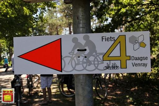fietsvierdaagse Venray door overloon 24-07-2012 (42).JPG