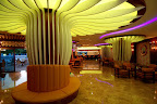 Фото 8 Grand Zaman Beach Hotel