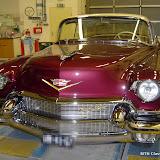 1954-55-56 Cadillac - 1956%2BCadillac%2B2%2Bdoor%2Bcoupe%2B-4.jpg