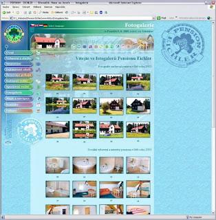 petr_bima_web_webdesign_00035