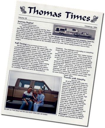 1994-pg 1