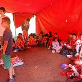 Campaments Estiu RolandKing 2011 - DSC_0031.JPG