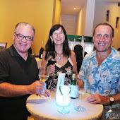 event phuket Meet and Greet with DJ Paul Oakenfold at XANA Beach Club 026.JPG