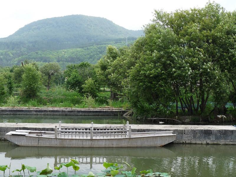 Chine .Yunnan,Menglian ,Tenchong, He shun, Chongning B - Picture%2B672.jpg