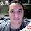 Eric Tapia's profile photo