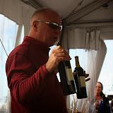2013 Wine n Dine Oyster Run - IMG_6751.JPG