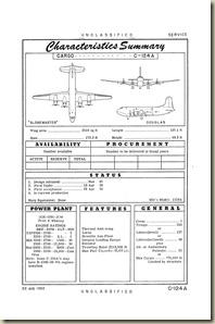 C-124A_SAC