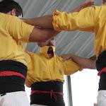 Castellers a SuriaIMG_066.JPG
