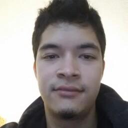 Tyson Nguyen