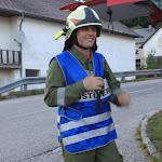 2014-07-19 Gruppenübung Mistlberg 4_TLF (56).JPG