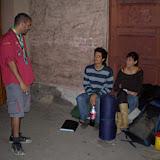 Campaments Amb Skues 2007 - ROSKU%2B145.jpg