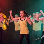fsd-belledonna-show-2015-408.jpg