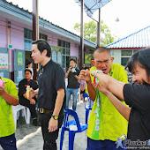 reporters-club-phuket026.JPG