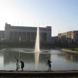 Spotkanie Taizé w Brukseli - bruksela%2B030.jpg
