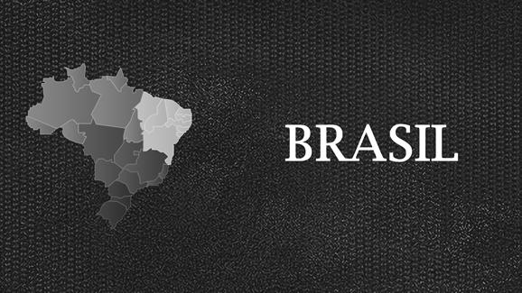 HDN BRASIL