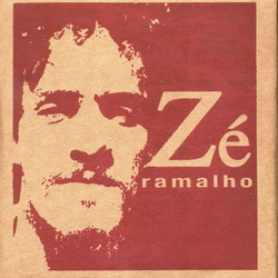 CD Zé Ramalho - Box Zé Ramalho 2012 (Torrent) download