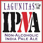 Lagunitas Ipna