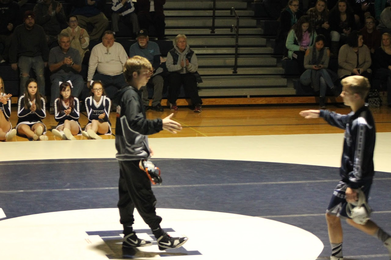 Wrestling - UDA at Newport - IMG_4652.JPG