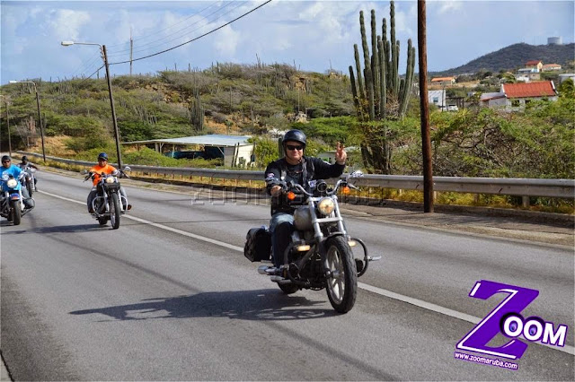 NCN & Brotherhood Aruba ETA Cruiseride 4 March 2015 part1 - Image_138.JPG
