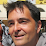 Nicolas Garcin's profile photo