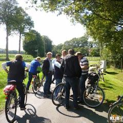 Gemeindefahrradtour 2010 - P1040371-kl.JPG