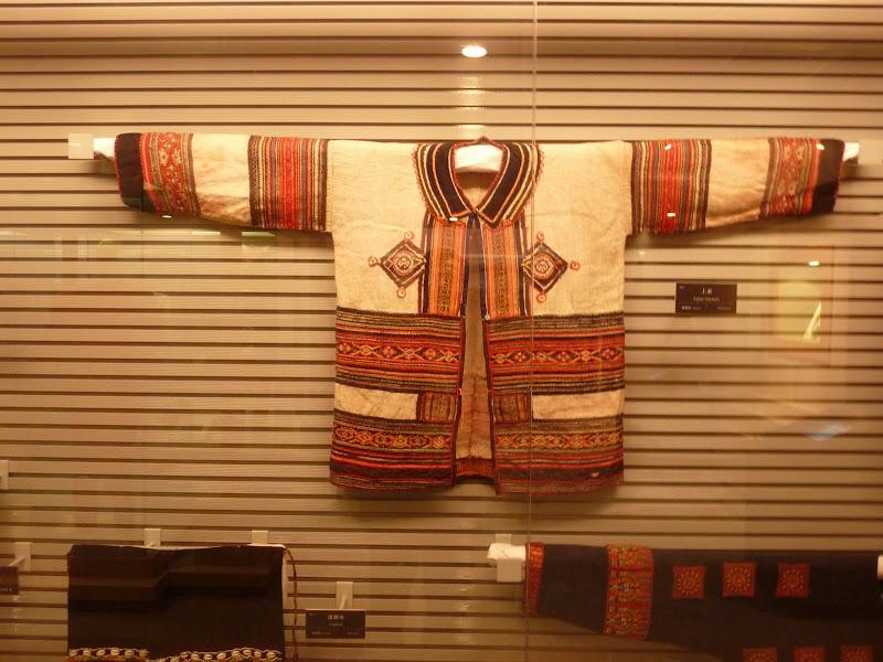 TAIWAN.Taipei Musée aborigène - P1040470.JPG
