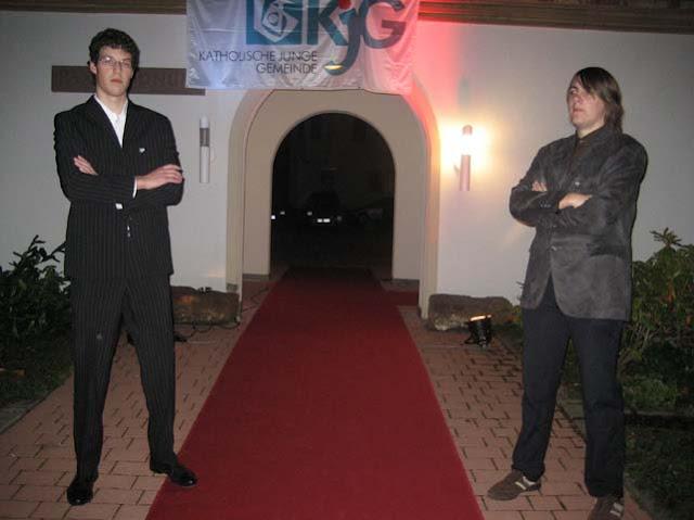 200830JubilaeumGalaabend - Jubilaeumsball-002.jpg