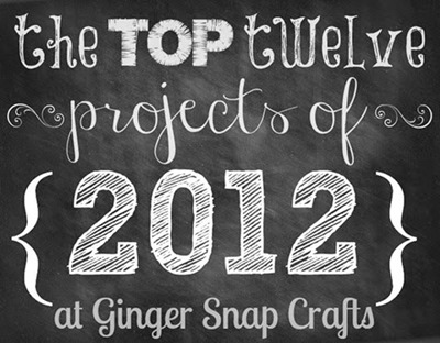 top twelve projects of 2012 at Ginger Snap Crafts_thumb[1][4]