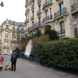 paris - 39.jpg
